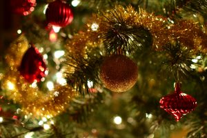 christmas-tree-1100237_1920