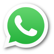 Whats-App-Logo-150x150