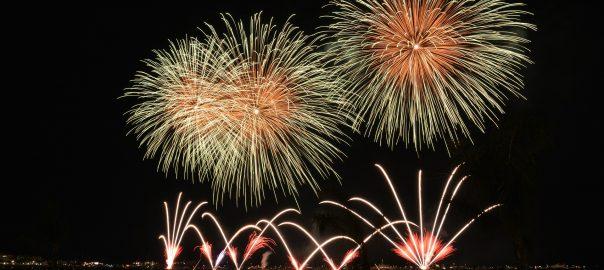 Wir wünschen Ihnen ein frohes neues Jahr !Aktiv Taxi & Funkmietwagen ...